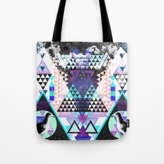 Birdwatching Tote Bag