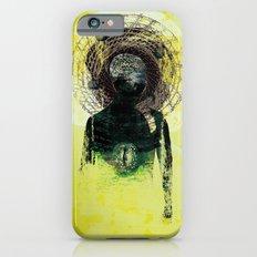Dream 2 iPhone 6 Slim Case