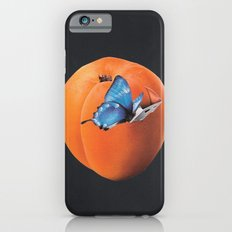 You are my sugar (apricot) Slim Case iPhone 6s