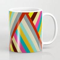 Razzle Mug