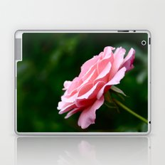 Flower II Laptop & iPad Skin