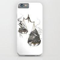 iPhone & iPod Case featuring Justice by Mariya Olshevska
