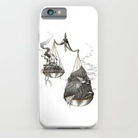 Justice iPhone 6 Slim Case