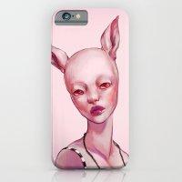Jinky iPhone 6 Slim Case
