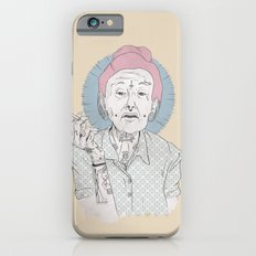 grandmother iPhone 6 Slim Case