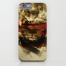 The Human Race iPhone 6 Slim Case