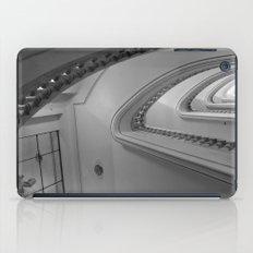 Looking up iPad Case