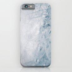 THE BUBBLE NET iPhone 6 Slim Case