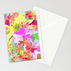 Holi Stationery Cards