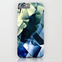 iPhone & iPod Case featuring Post it by Brian Raggatt