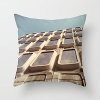 Photography Too 04 Throw Pillow