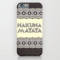 SAWASAWA 1 iPhone 6 Slim Case