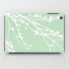 Tree Branches iPad Case