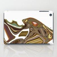 Astratto iPad Case