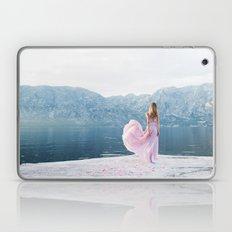 Pastel Summer Laptop & iPad Skin