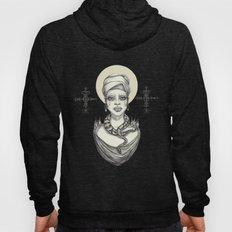 Priestess Hoody