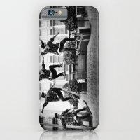Skaterboy iPhone 6 Slim Case