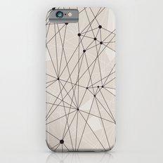 Atlantis BG Slim Case iPhone 6s