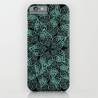 emerald iPhone 6 Slim Case