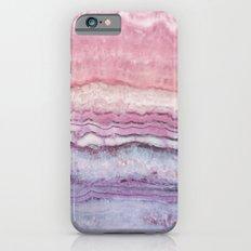 Mystic Stone Serenity Crossing Slim Case iPhone 6s
