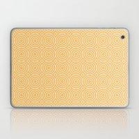 Pattern #11 Laptop & iPad Skin