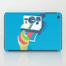 cLick iPad Case