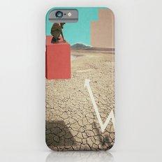 Geo_Metric iPhone 6 Slim Case