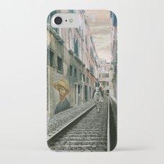 Surreal Venice iPhone 7 Slim Case
