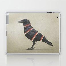 Raven Maker Laptop & iPad Skin