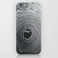 iPhone & iPod Case featuring Untitled by Kaley Dickinson