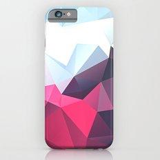 Polygonal iPhone 6 Slim Case