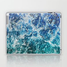 MINERAL MAGIC Laptop & iPad Skin