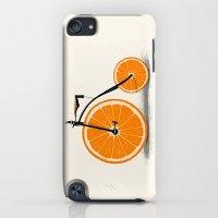 iPhone Cases featuring Vitamin by Speakerine / Florent Bodart