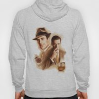 MAD MEN DON DRAPER Hoody