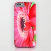 Full Bloom iPhone 6 Slim Case