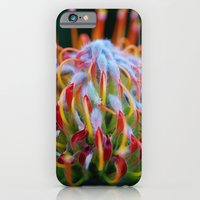 Hue iPhone 6 Slim Case