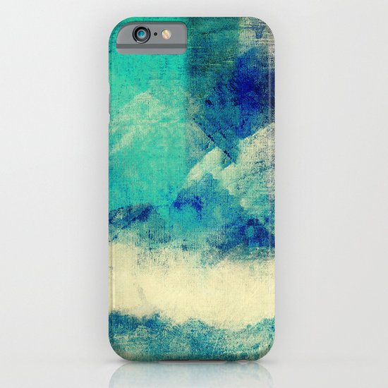 Thaw iPhone & iPod Case