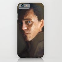 MISCHIEF MANAGED iPhone 6 Slim Case