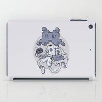 Videofoto iPad Case