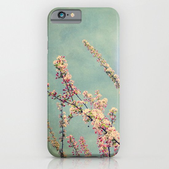Branch iPhone & iPod Case
