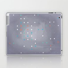 Vortual Areas I Laptop & iPad Skin