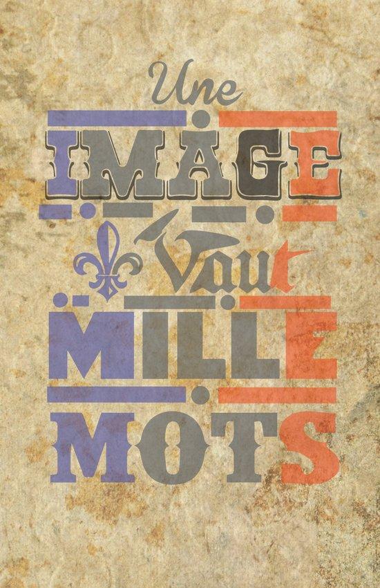 Napoleons Quote Art Print