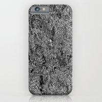 Oodles Of Doodles iPhone 6 Slim Case