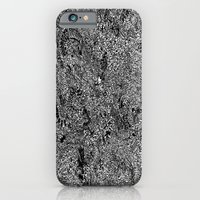 Oodles Of Doodles iPhone 6 Slim Case