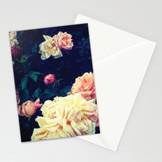 portlandia Stationery Cards
