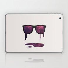 Expand Your Horizon Laptop & iPad Skin