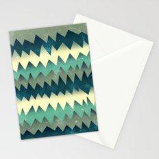 Boohoo! Stationery Cards