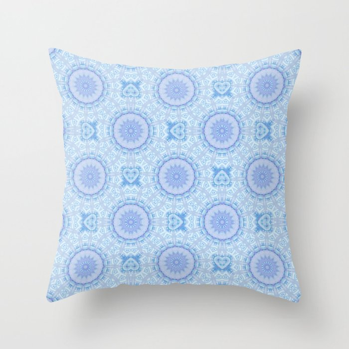 Should I Throw Away Old Pillows : Call Me Old-Fashioned Throw Pillow by Lyle Hatch Society6