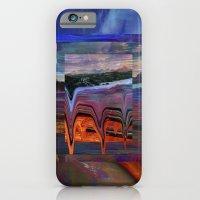 Lava iPhone 6 Slim Case