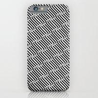 illusion#01 iPhone 6 Slim Case